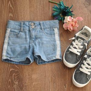 Epic Threads Bottoms - Girls Shorts